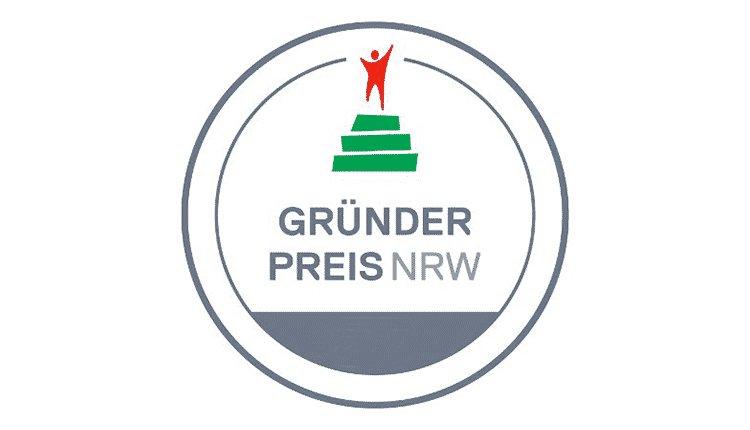 gruenderpreis-nrw-2018-bewerbung