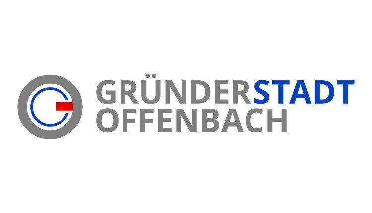 gruenderstadt-offenbach