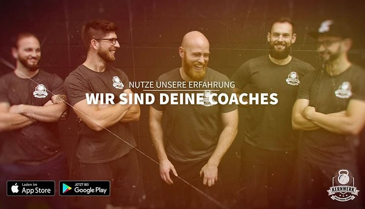 gruenderstory-kernwerk-startup-koeln-fitness-Coaches