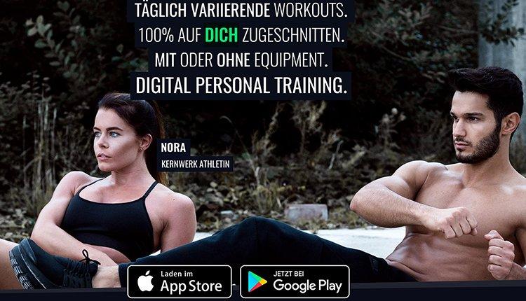 gruenderstory-kernwerk-startup-koeln-fitness-digitale-coaches