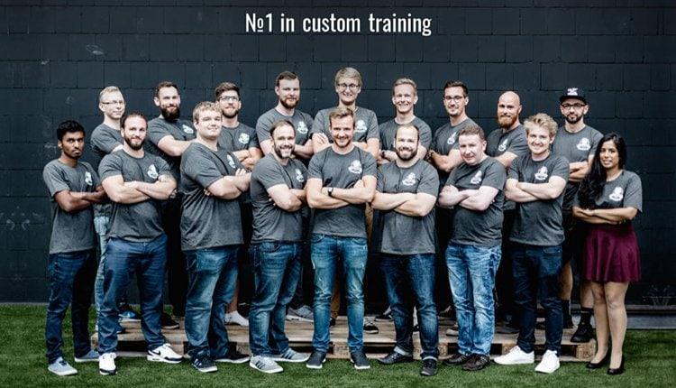 gruenderstory-kernwerk-startup-koeln-fitness-team