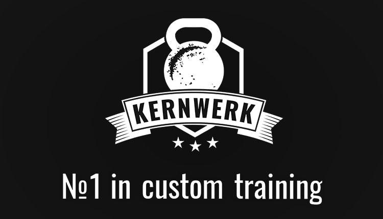gruenderstory-kernwerk-startup-koeln-fitness