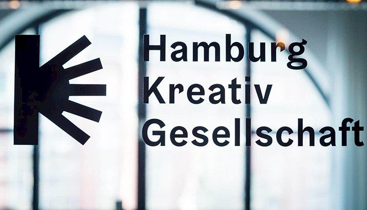 hamburg-kreativ-gesellschaft