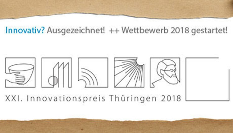 innovationspreis-thueringen-2018