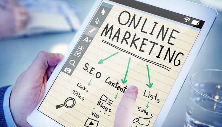 online-marketing-eure-zielgruppe-direkt-ansprechen