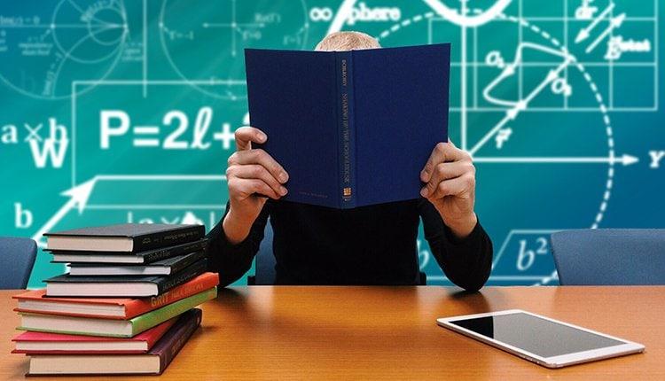 schule-startup-gruendung-wissem-lehrplan