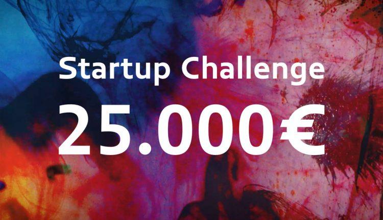 startup-challenge-header-25000€.001