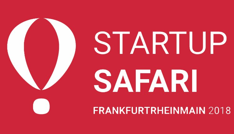 startup-safari-frankfurt-rhein-main-2018