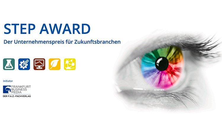 step-award-2018