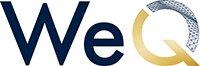weq-gruenderstory-startup-logo