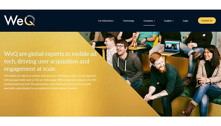 weq-gruenderstory-startup-produkt