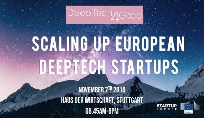 Header_DeepTech4Good#Stuttgart