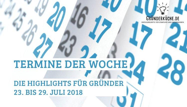 Termine-der-woche-23-29-juli-2018