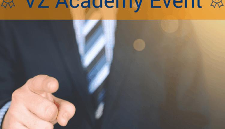 VZ-Academy