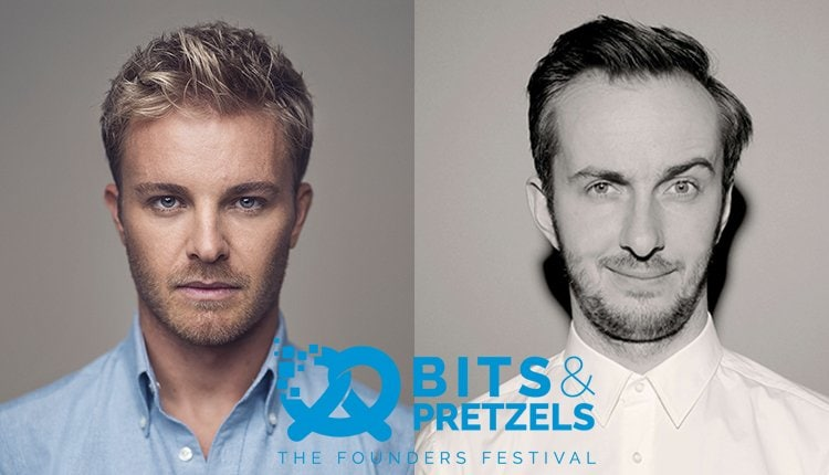 bits-and-pretzels-2018-nico-rosberg-jan-boehmermann