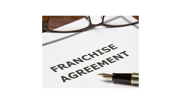 franchise-veranstaltung-konstanz-2018
