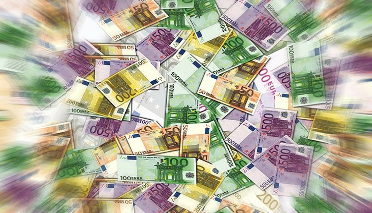 investitionen-staat-venture-capital-euro-geld