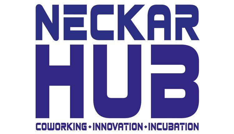 neckar-hub