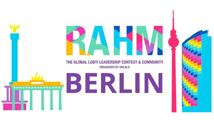 rahm-lgbti-berlin-2018