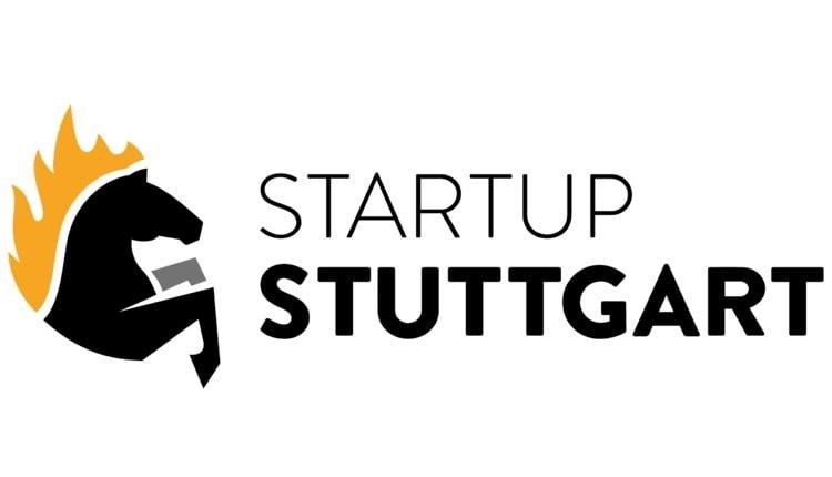 startup-stuttgart-gruendergrillen
