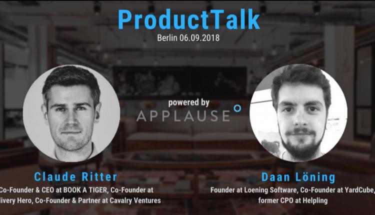 Kopie von ProductTalk Berlin(1)(1)