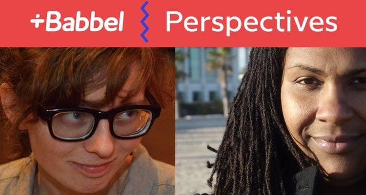 PerspectivesVol3