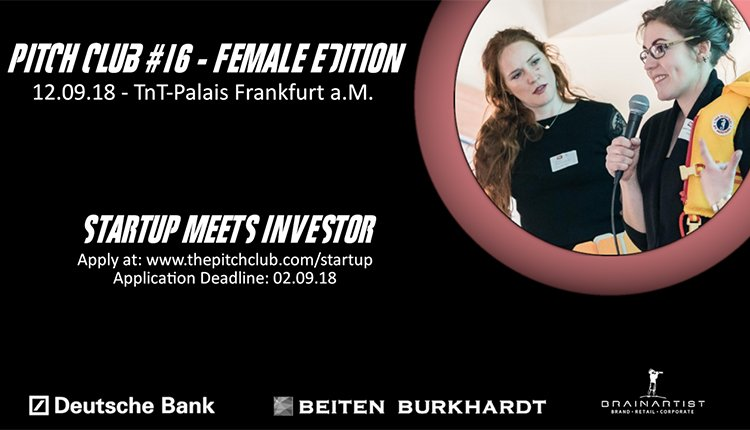 Pitch-Club-16-Female-Edition-12-9-2018-frankfurt