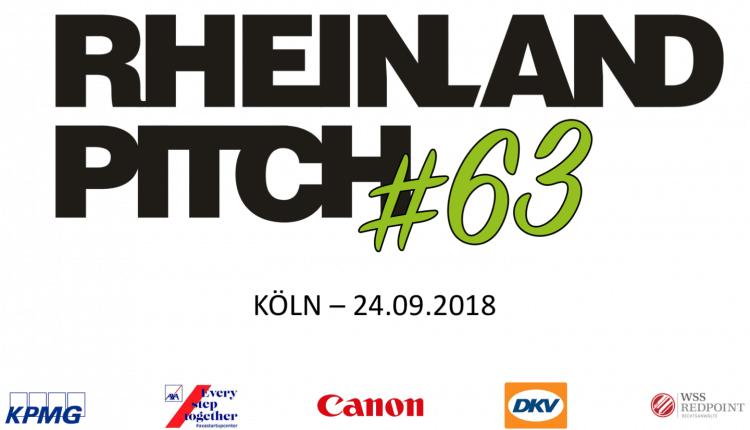 Rheinland-Pitch-63-koeln