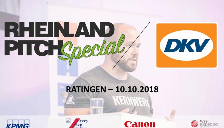 Rheinland-Pitch Mobility Special 4-3