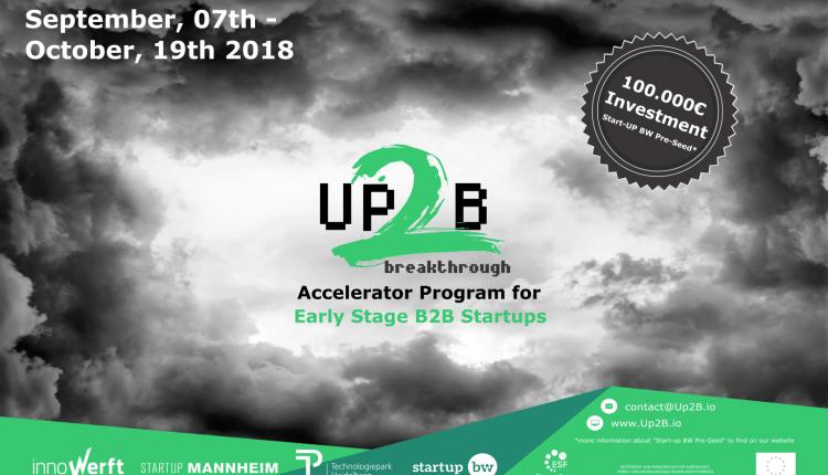 Up2B Breakthrough Ad Sets 3