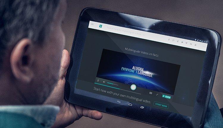 alugha-startup-gruenderstory-produktbild