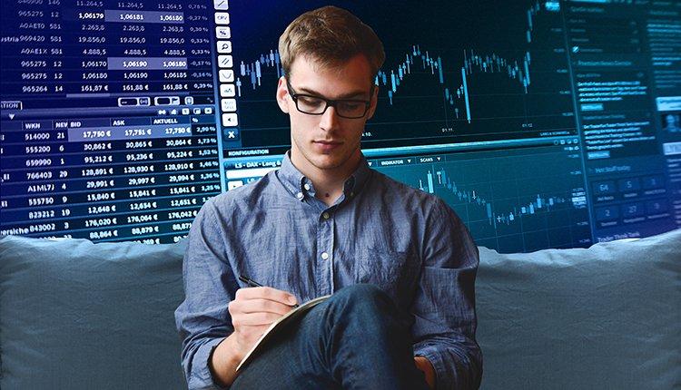 boerse-startup-finanzierung