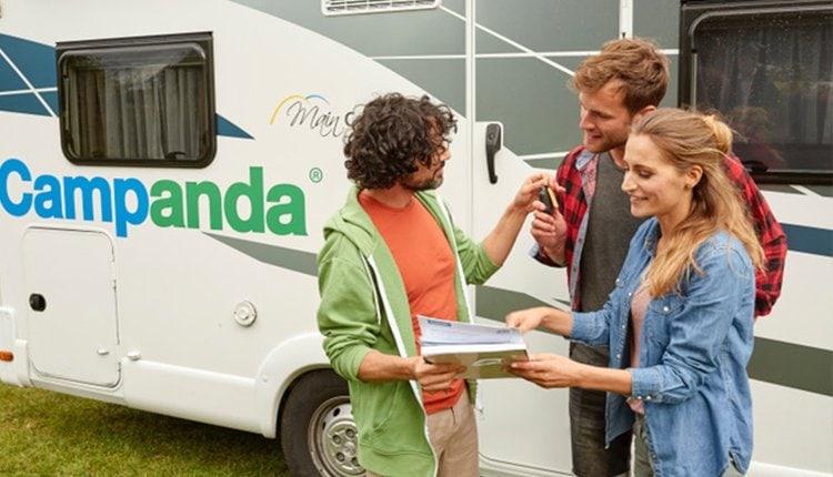 campanda-startup-gruenderstory-promo