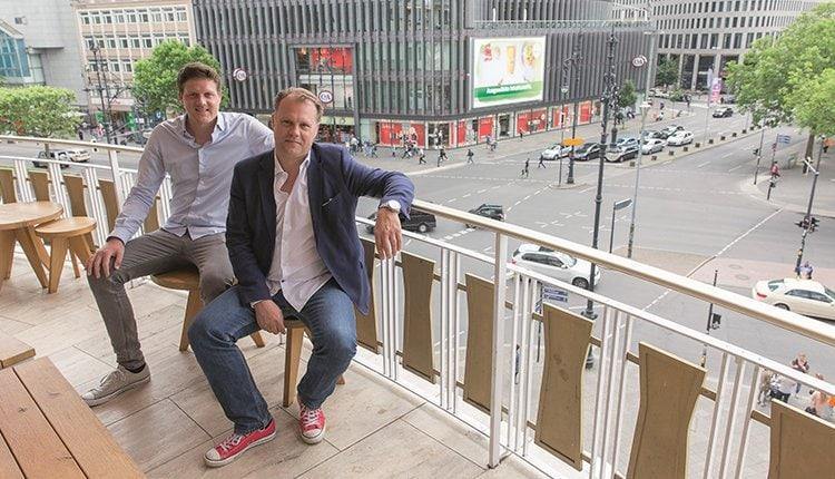 campanda-startup-gruenderstory-team