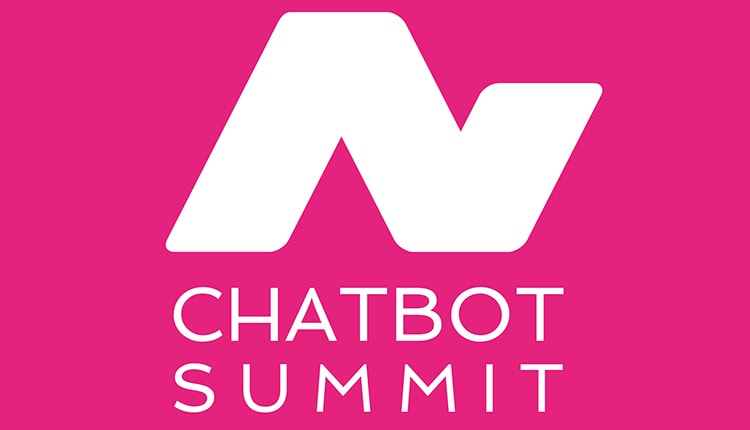 chatbot-summit