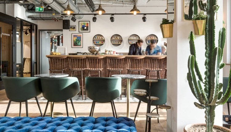coworking-muenchen-mindspace
