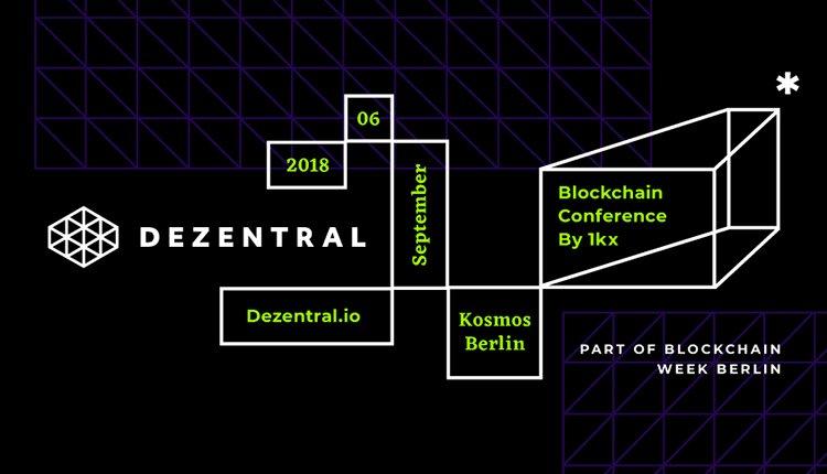 dezentral-konferenz