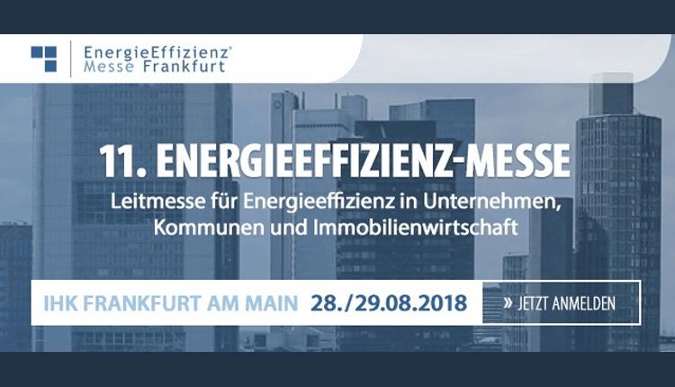 energieeffizienmesse