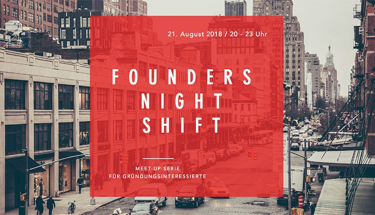 founders-night-shift-muenchen-2018