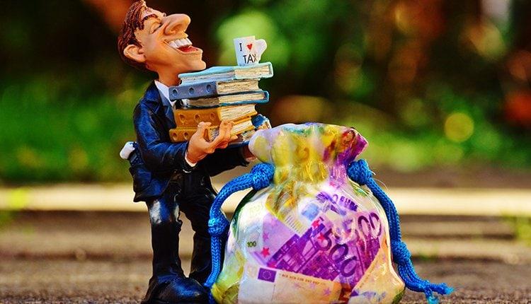 gruender-staat-geld
