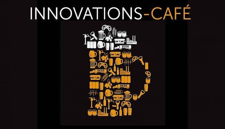 innovations-cafe-goes-biergarten