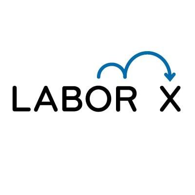 laborx_01