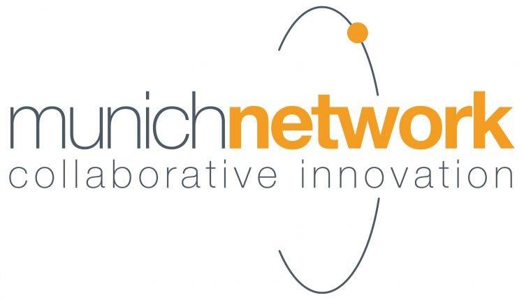 logo-munichnetwork_700x441