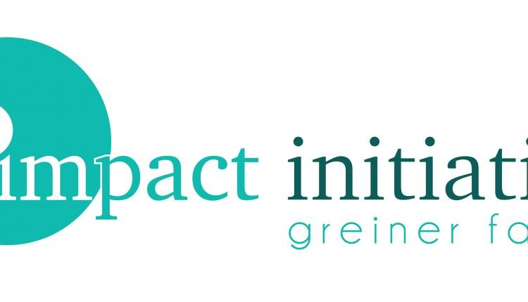 logo_greiner_final teal_01