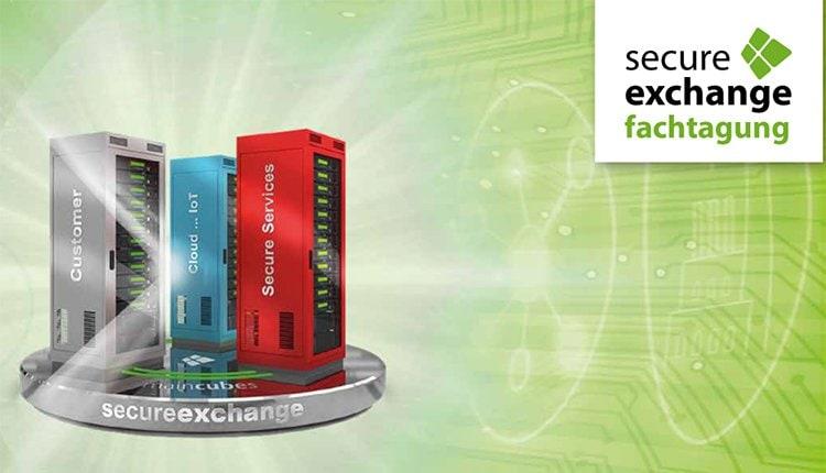 secureexchange_fachtagung-offenbach-2018