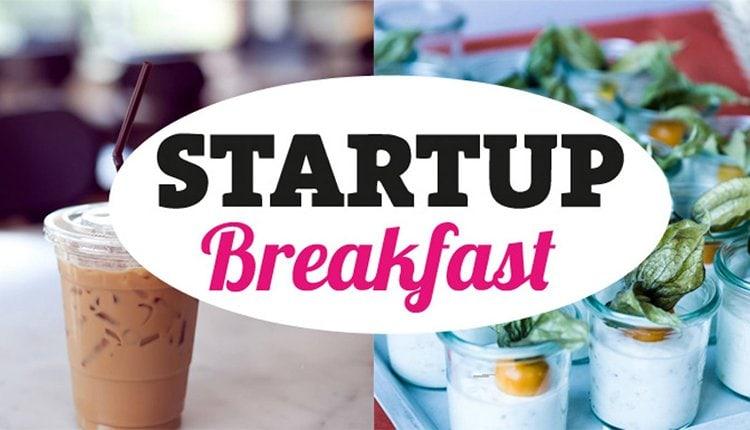 startup-breakfast-koeln