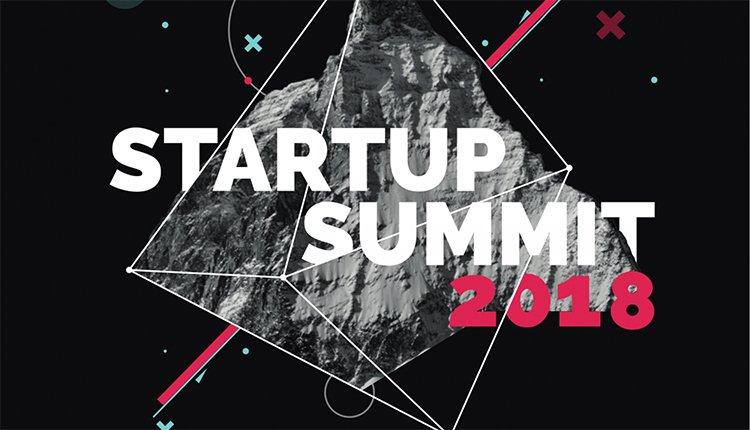 startup-summit-suedwest-2018