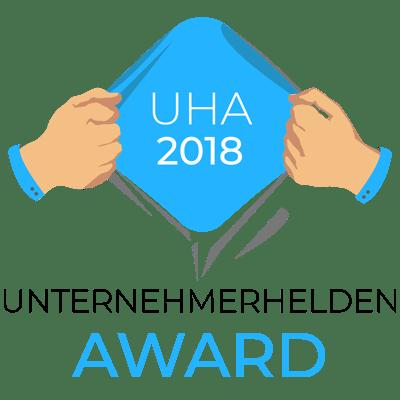 unternehmerhelden-award-logo