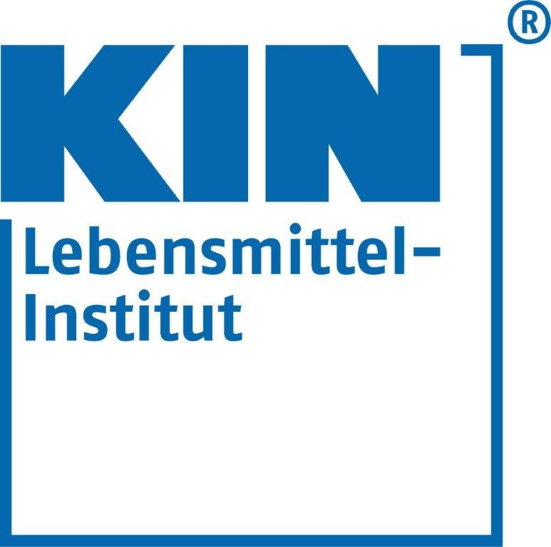 KIN Start-Up Programm