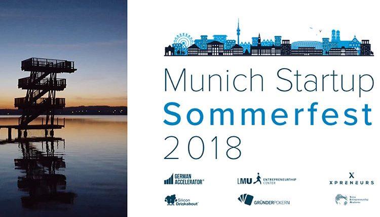 Sommerfest_Gründerküche